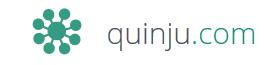 Product Promotion - quinju.com