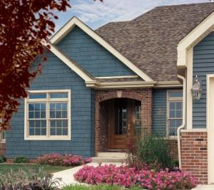 Siding options to renovate the exterior of your house! - quinju.com
