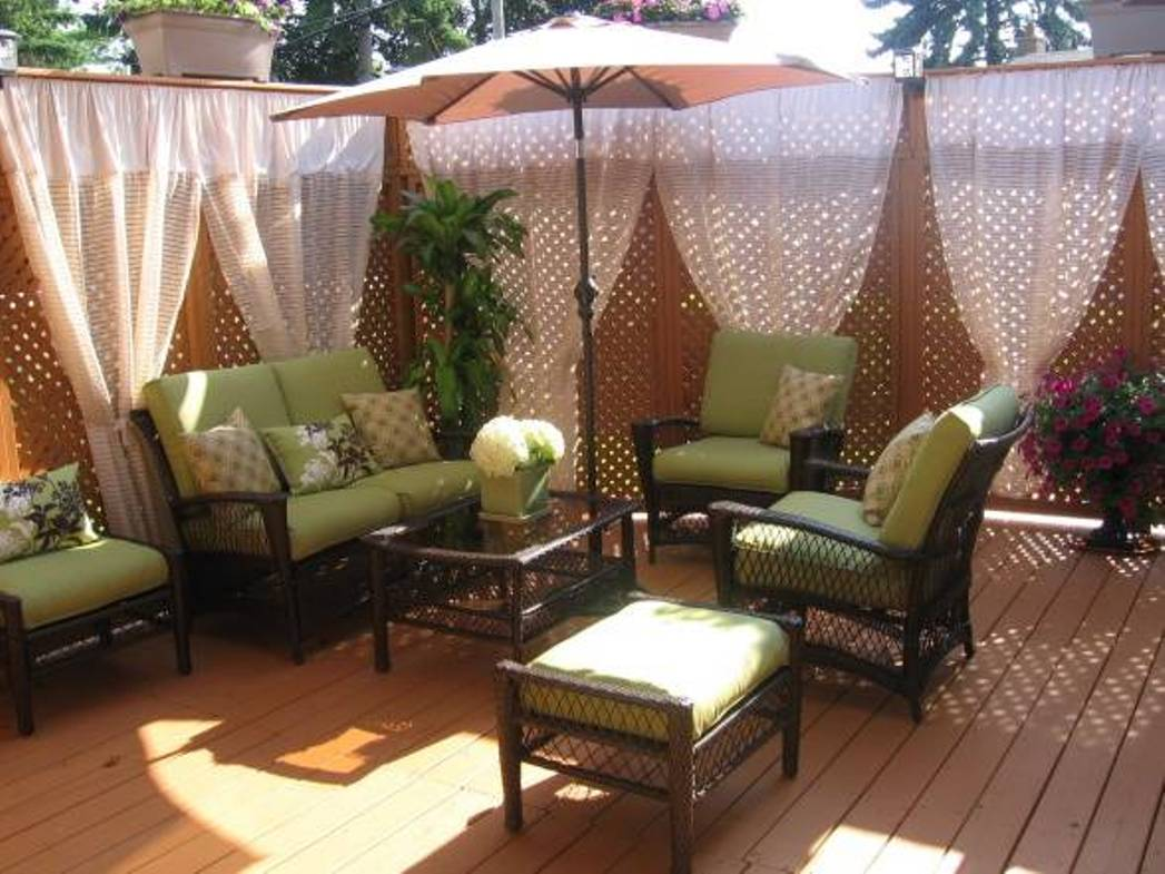 Patio Accessories Adding Comfort And Style To Your Patio. Where To Buy Patio Furniture In Orlando. Outdoor Wood Furniture Mold. Cast Aluminum Patio Furniture Durability. Patio Furniture Supplies Reviews. One Stop Furniture & Patio San Diego Ca. Patio Furniture In Kc. What Is The Cost Of A Flagstone Patio. Patio Furniture Repair In Nashville Tn