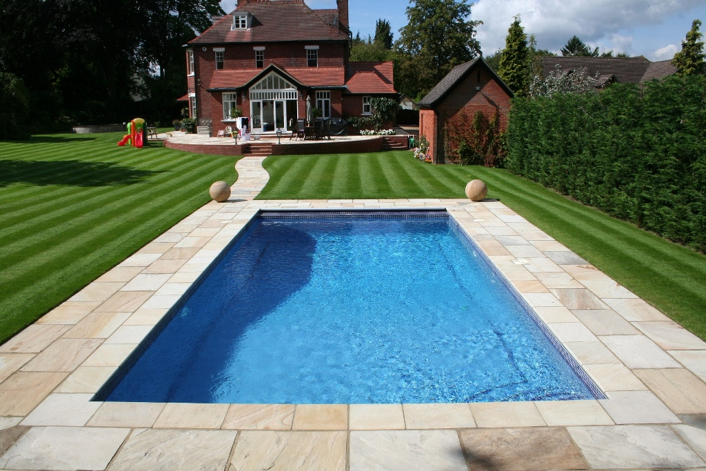 Pool Designs And Cost pool inside swimming pool inside swimming pool cost with photo of impressive mini swimming pool Designing Your Backyard Swimming Pool Part I Of Ii