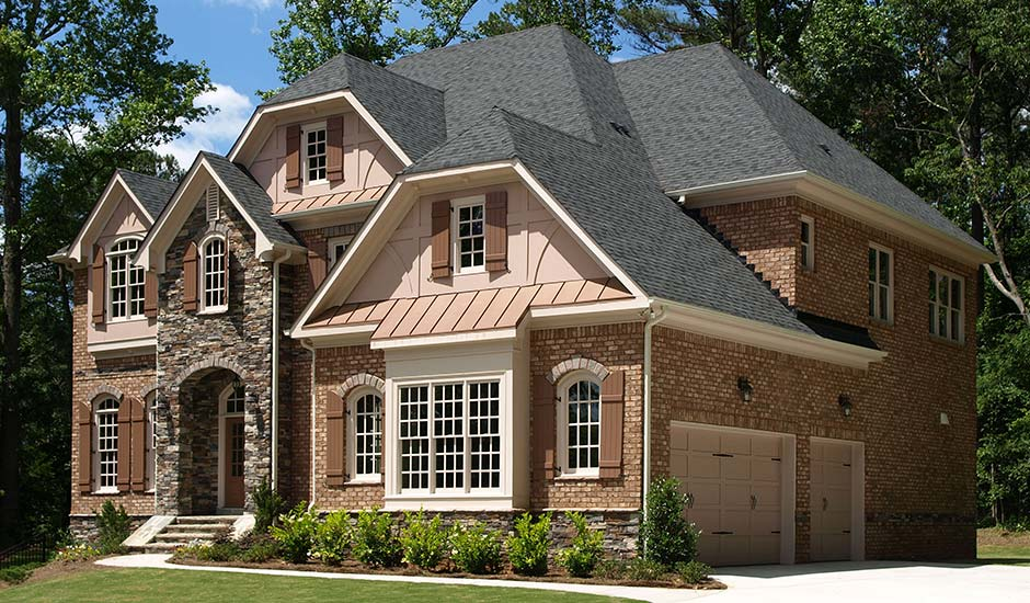Is it time for a new roof? A roof inspection and selection ...