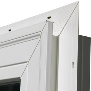 Replacement windows buying guide for New construction wood windows